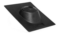 Oatey Thermoplastic Roof Flashing