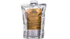 Geocel 4525 Semi-Self-Leveling Sealant - 2 Liter Pouch
