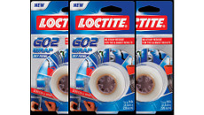 "Loctite GO2 Repair Wrap 1"" x 7.5"" (8 Wraps Per Carton)"
