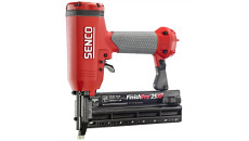 Senco FinishPro®25XP 18 Gauge 2-1/8in. Brad Nailer