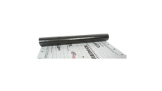 BP Suredeck Roofing Synthetic Underlayment - 10 Square Roll
