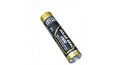 Metal Roofing Sealants From Buymbs Com