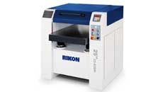 Rikon 25in. 10 HP Helical Head Planer