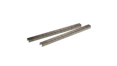 Senco Crown Fine Wire Staples