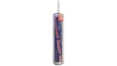 Roofing Sealant From Buymbs Com