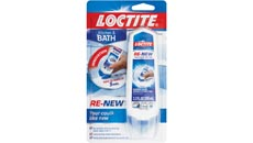 Loctite RE-NEW Specialty Silicone Sealant - 3.3oz.