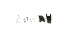 Werner Ladder Flipper Replacement Kit