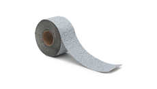 Mfm Peel Amp Seal Self Stick Roll Roofing From Buymbs Com
