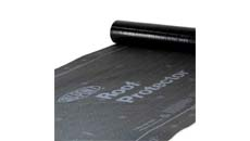 Synthetic Roofing Underlayment And Waterproof Membranes