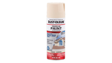 Rust-Oleum Roofing Touch Up Paint Spray