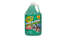 Krud Kutter Pressure Washer House & Siding Concentrate