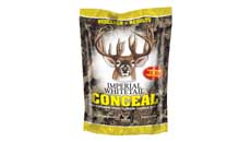 Whitetail Institute Conceal