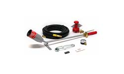 Red Dragon RT 2-1/2-20 C Roofing Torch Kit