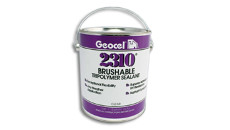 Geocel Exterior Amp Roofing Sealants From Buymbs Com