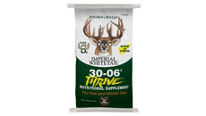Whitetail Institute 30 06 Thrive