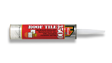 Geocel 3500 Roof Tile Adhesive Sealant