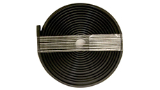 Tapco Siding Brake Replacement Strip