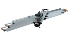 Tapco ProTrax Multi Angle Saw Table