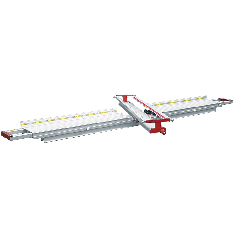 Prime Van Mark Tat50 Trim A Table Saw Table From Buymbs Com Download Free Architecture Designs Scobabritishbridgeorg