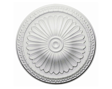 Ekena Millwork 15in Ceiling Medallions From Buymbs Com