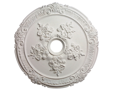 Ekena Millwork 26in Ceiling Medallions From Buymbs Com