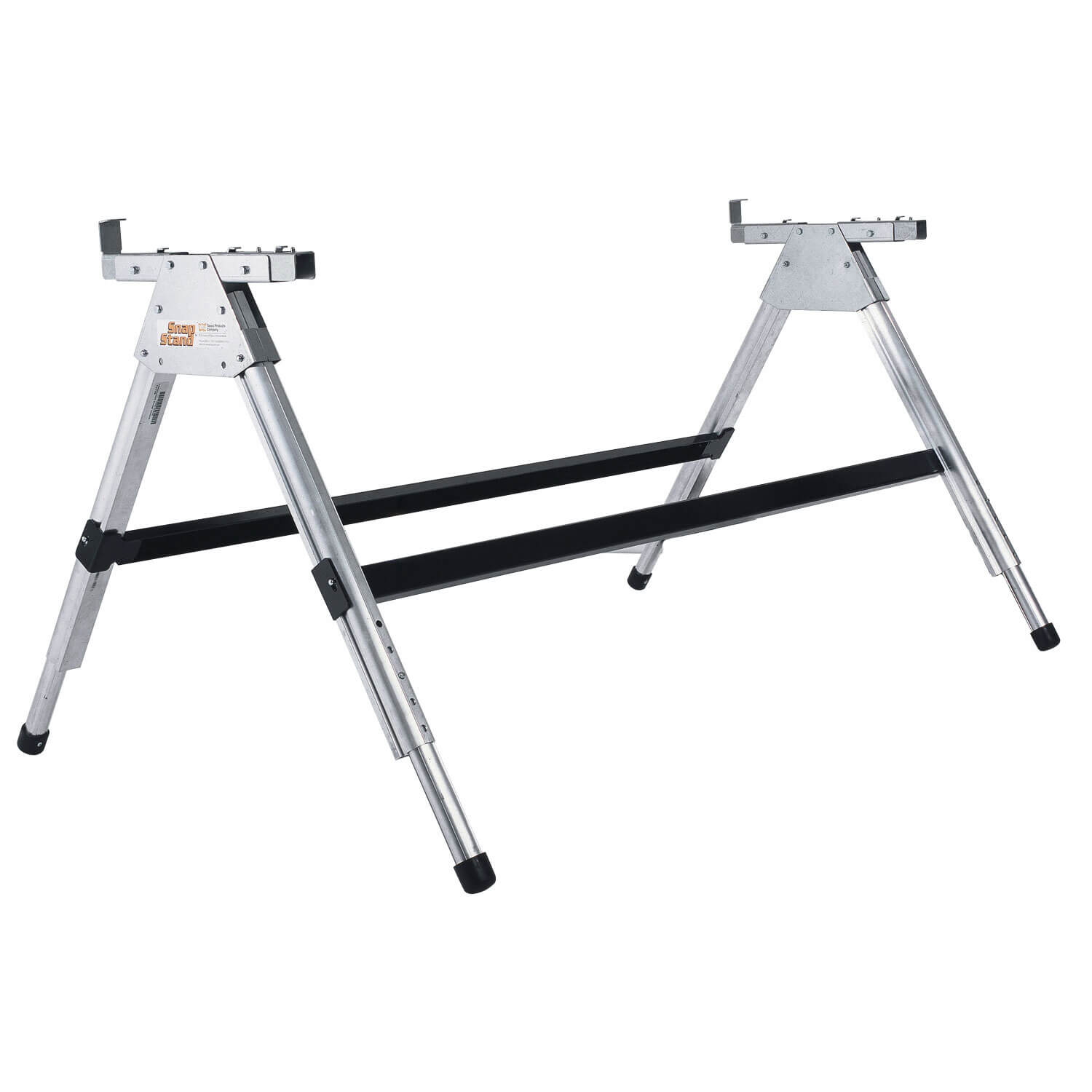 Tapco Snap Stand for 6' Pro Series Brakes