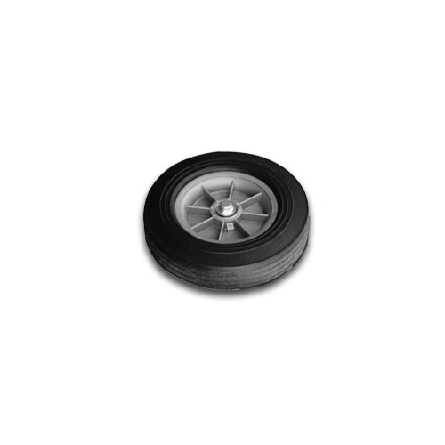 Van Mark UniStand 8in. Wheel