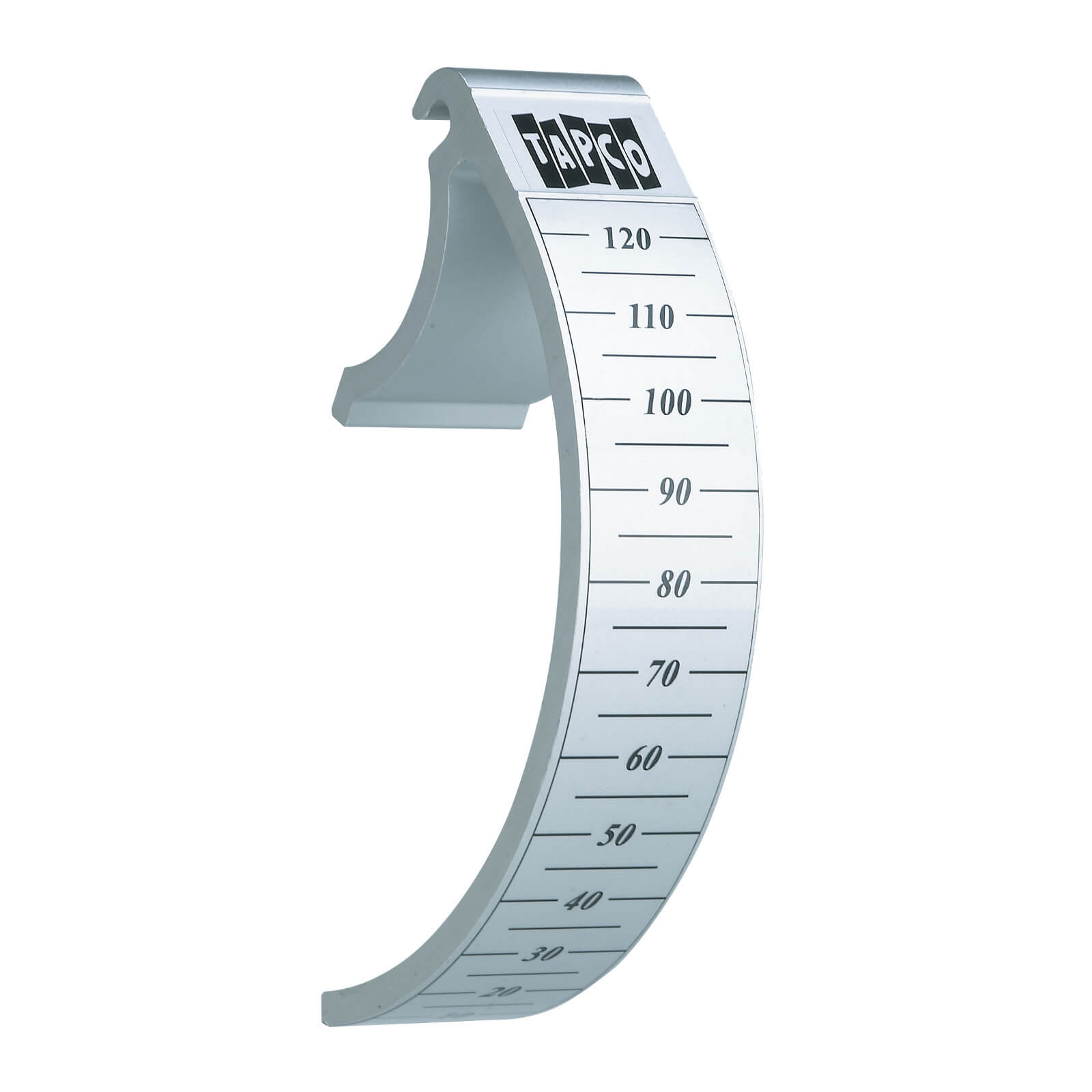 Tapco Angle Gauge From Buymbs Com