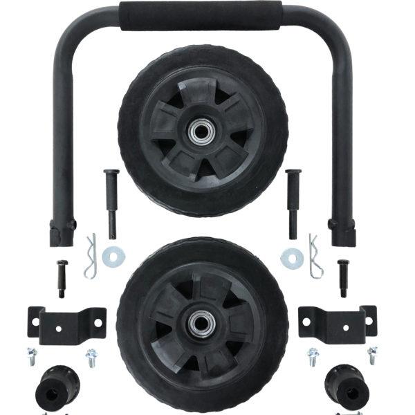 Westinghouse Portable Generator Wheel Kit