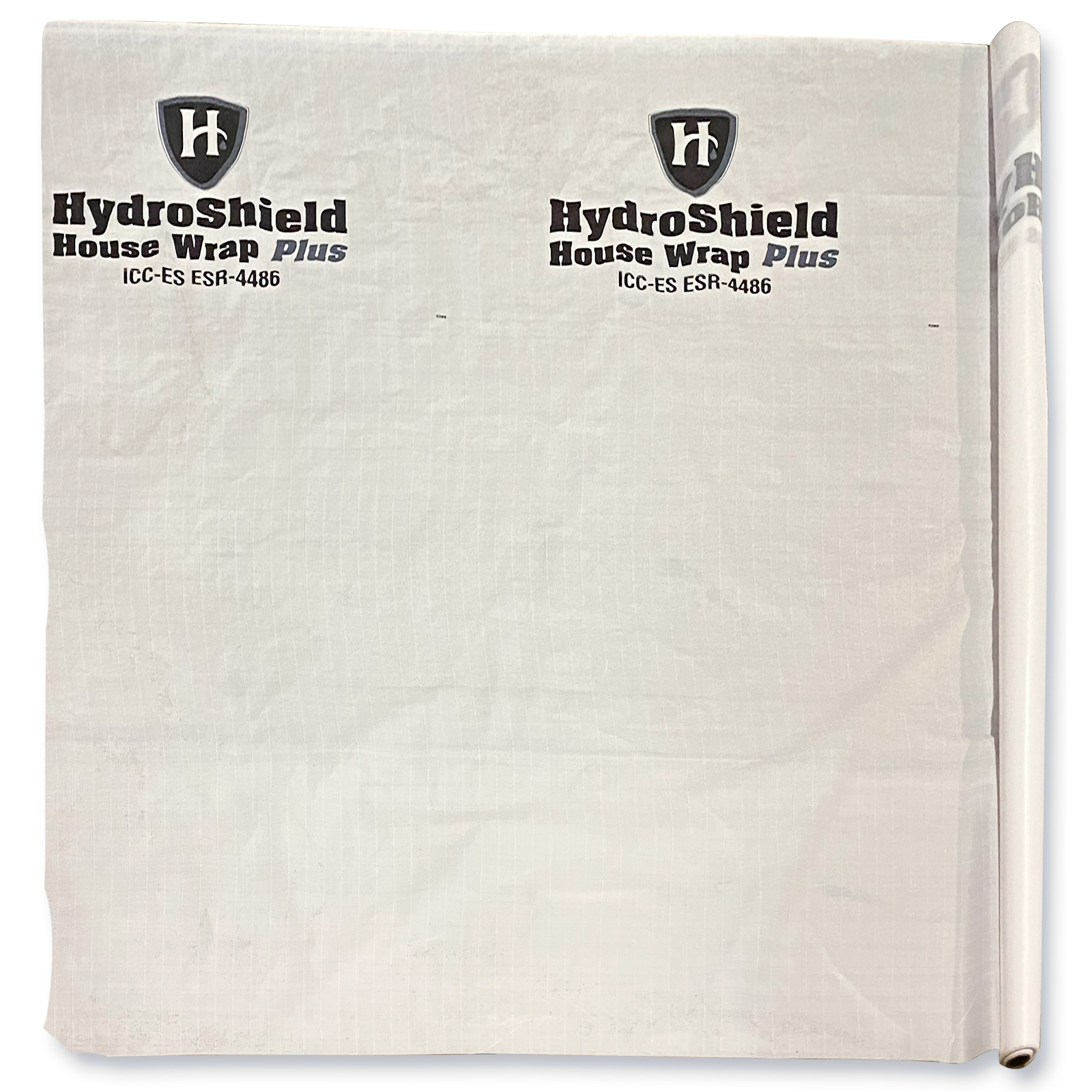Hydroshield Housewrap Plus