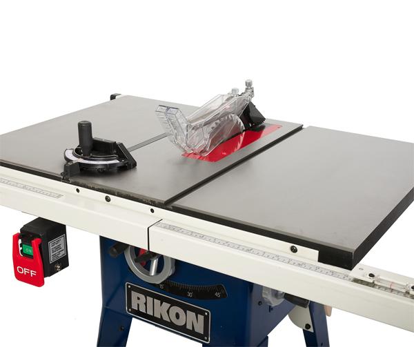startrite tilt arbor table saw manual
