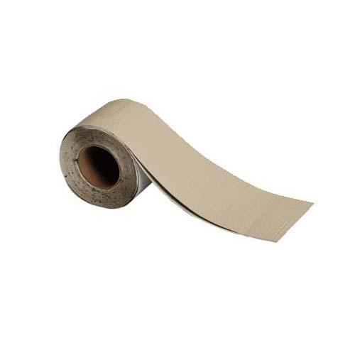 3in. Almond - Single Roll