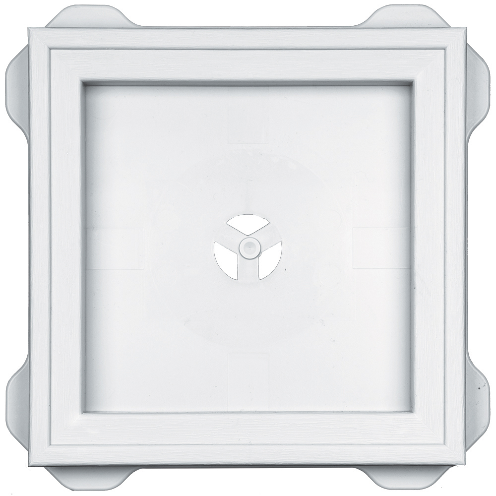 Mid America Vinyl Mountmaster Mounting Blocks From Buymbs Com