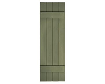 14 x 31 282 Colonial Green