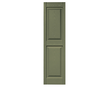 12 x 31 282 Colonial Green