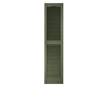 12 x 25 282 Colonial Green