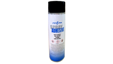 MFM Low VOC Spray Adhesive