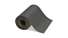 MFM Ridge Seal Hip & Ridge Tape