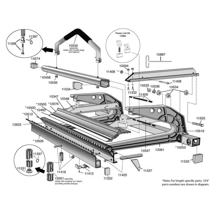 Brake Parts List : Tapco brake parts list car interior design