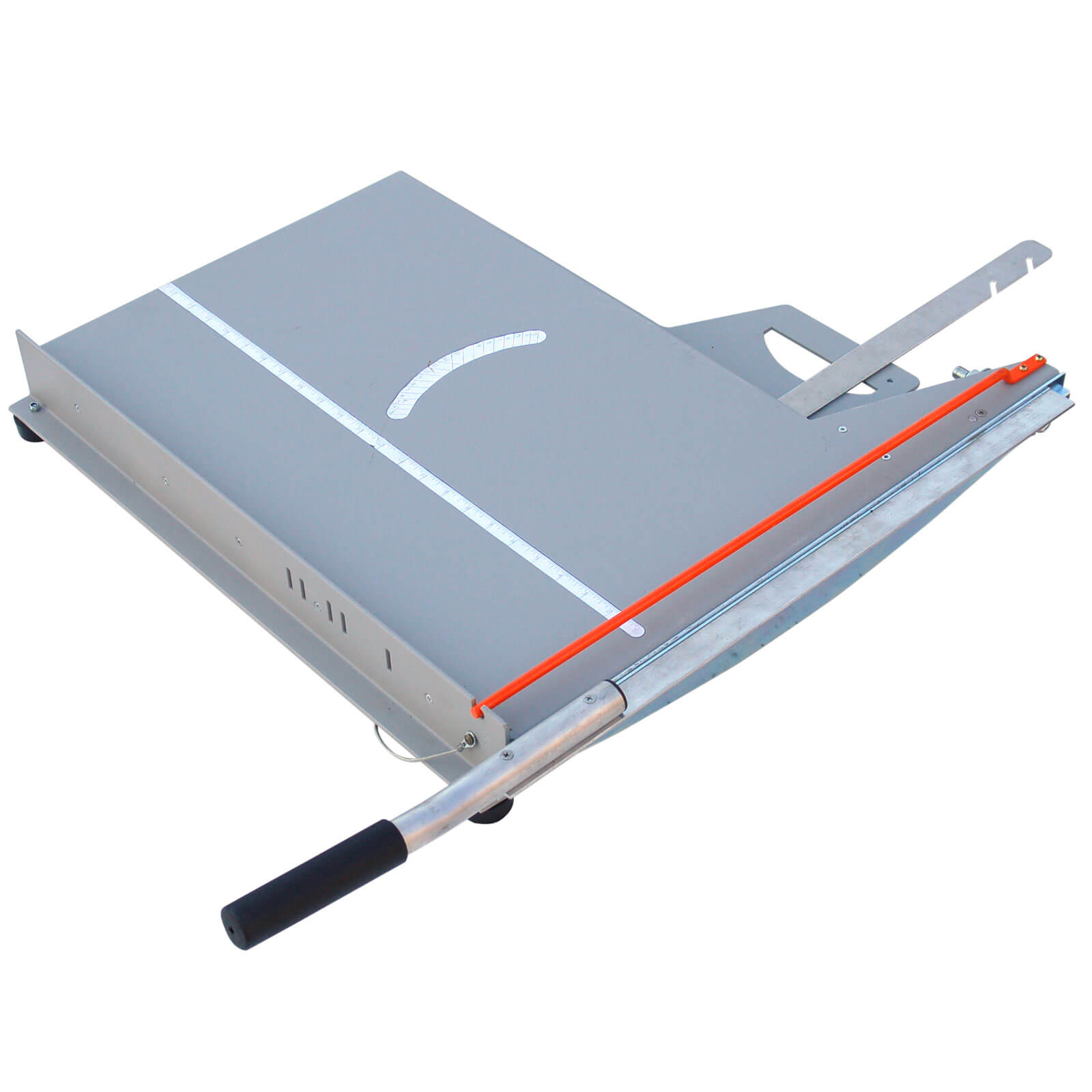 Roof Zone Shingle Shaper From Buymbs Com