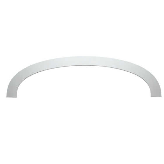 Fypon Polyurethane Elliptical Trim 4f Flat From