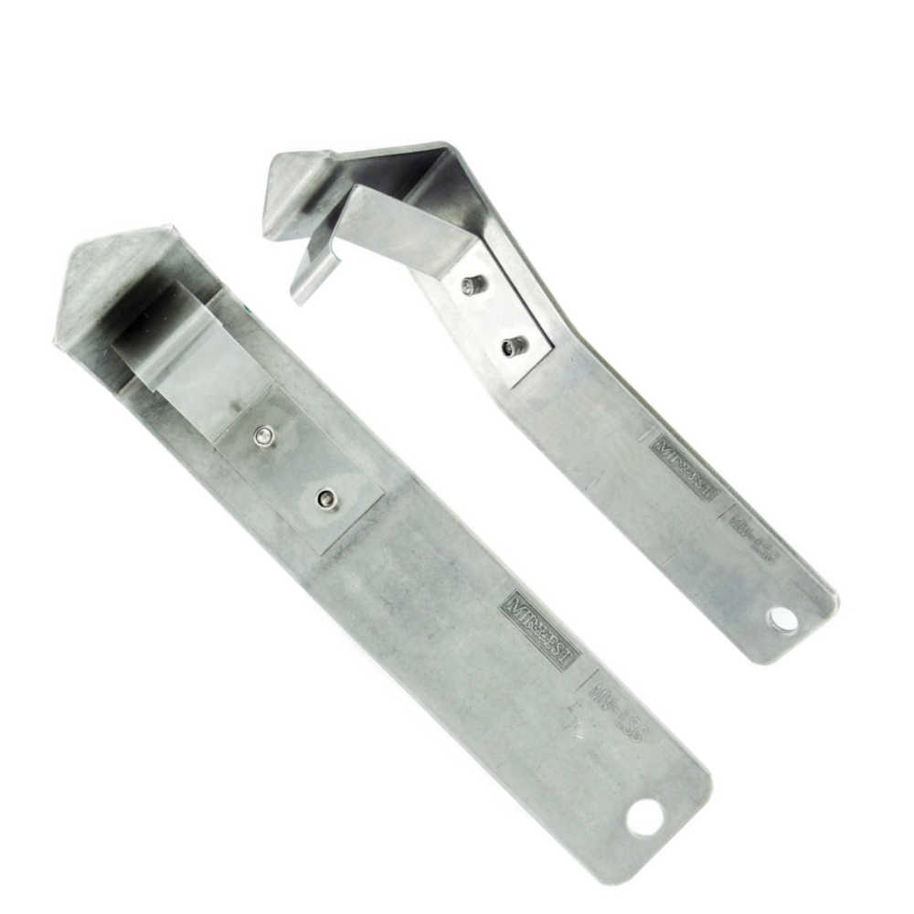 Midwest Snips Quot Labor Saver Quot Lap Siding Gauge From Buymbs Com