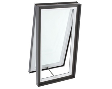 velux vcm curb mount manual venting skylight from. Black Bedroom Furniture Sets. Home Design Ideas