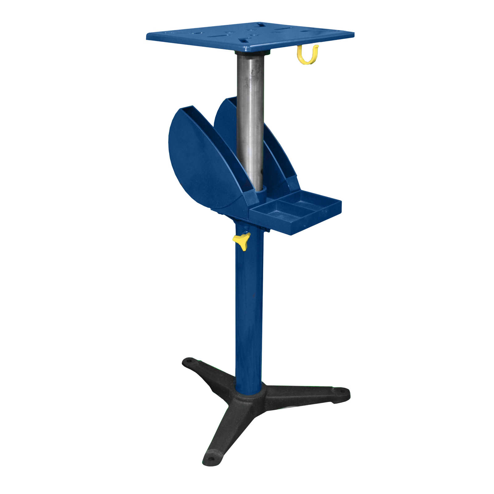 Rikon Bench Grinder Stand From