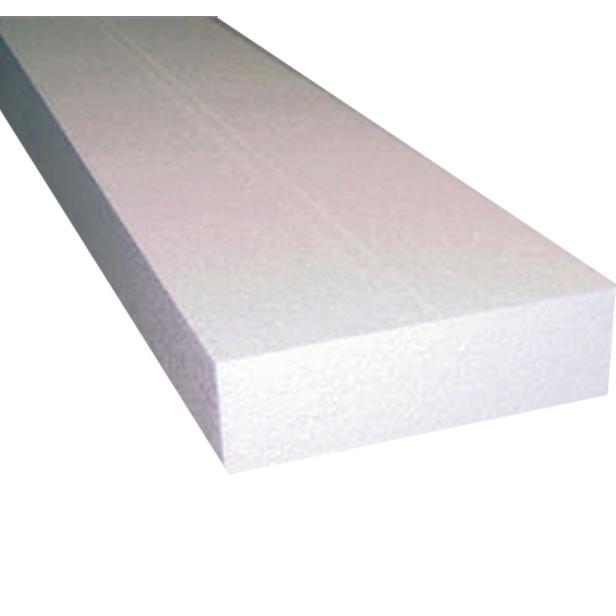 The Foundry Fullback Foam Shims Carton Of 64 Pieces From