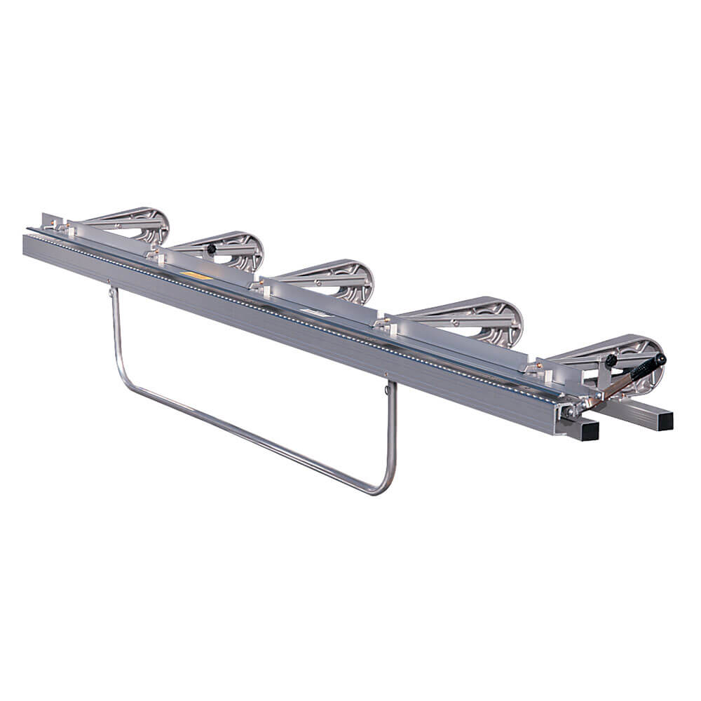 Tapco Windy Special 10 6 Siding Brake From Buymbs Com