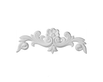 Ekena Millwork ONL10X09X01SE-L Onlay Factory Primed