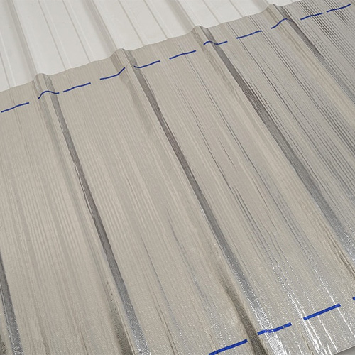 36in. Peel and Seal Seams