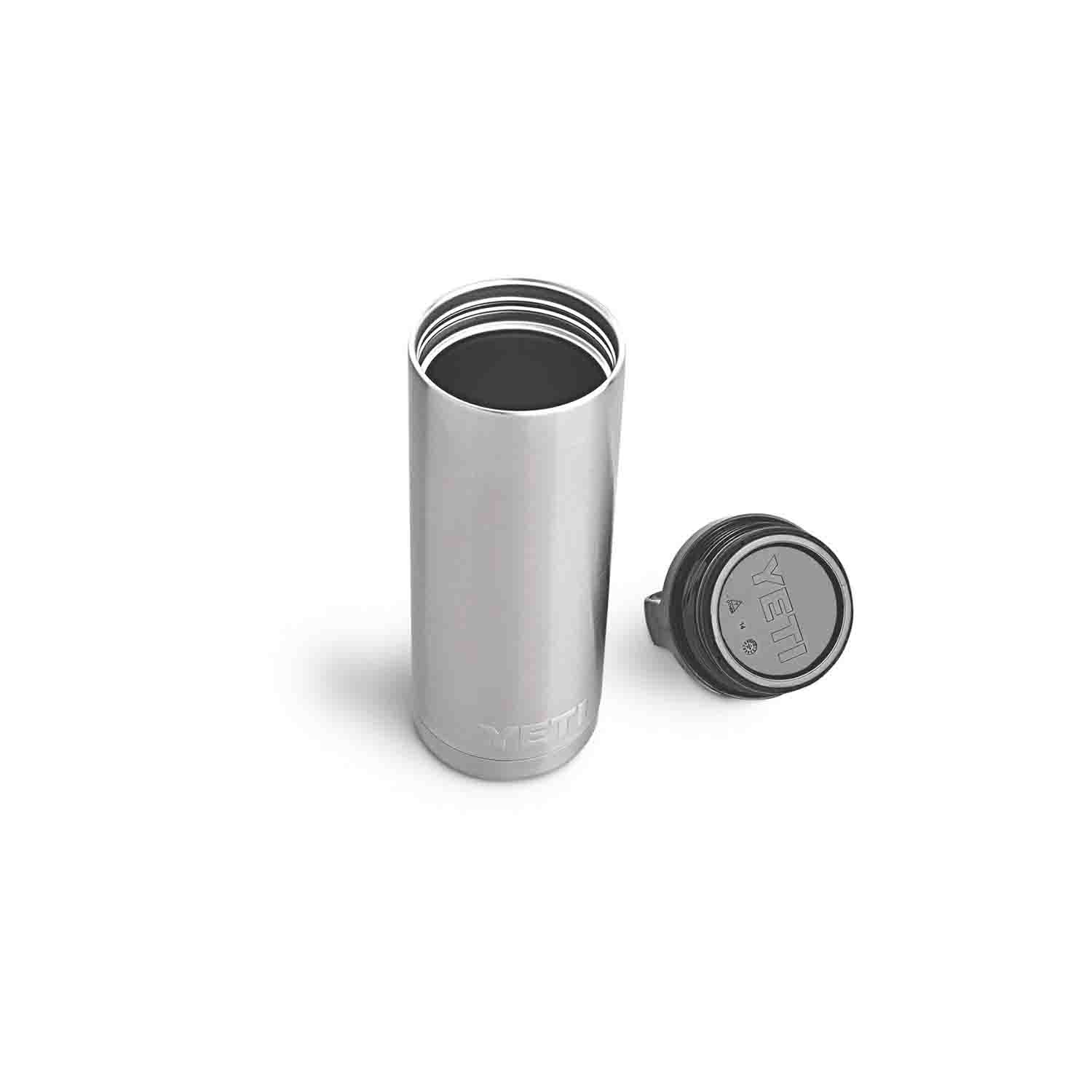 Yeti Rambler - Bottle